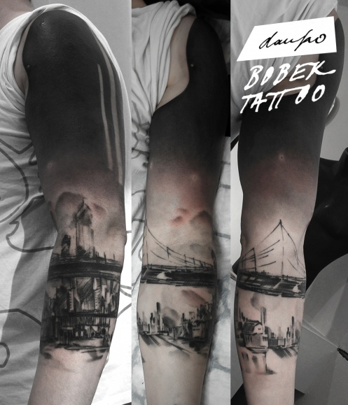 bobek-tattoo-danko-17_579_01