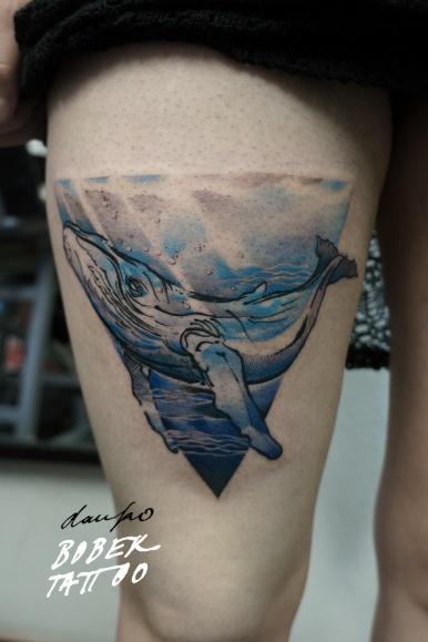 bobek-tattoo-danko-89_579_01