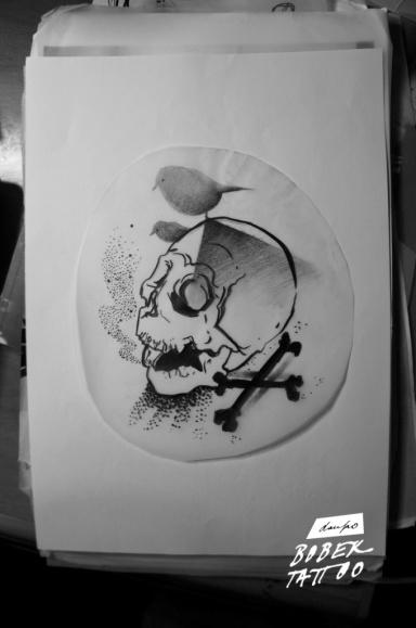 bobek-tattoo-danko-sketche-11_579
