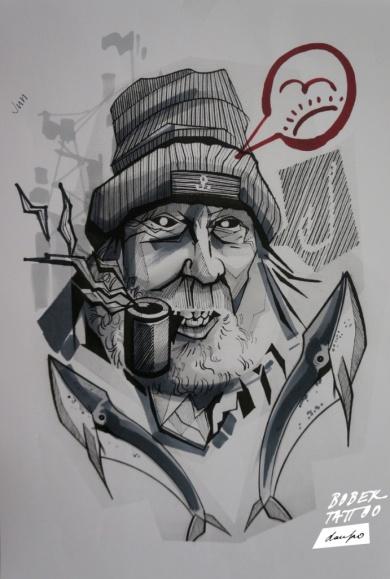 bobek-tattoo-danko-sketche-14_579