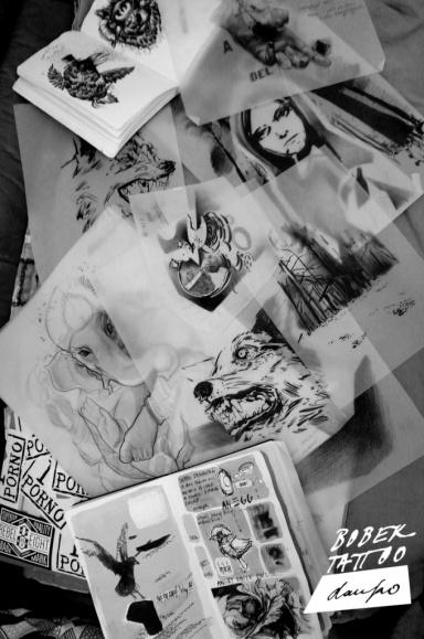 bobek-tattoo-danko-sketche-1_579_01
