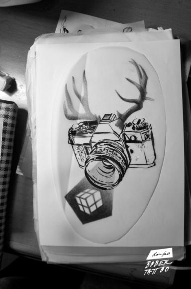 bobek-tattoo-danko-sketche-4_579