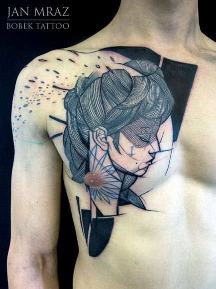 bobek_tattoo_jan_mraz_579_01