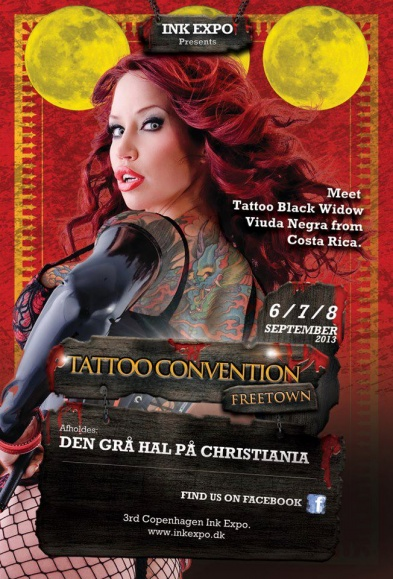 freetown-tattoo-convention_579