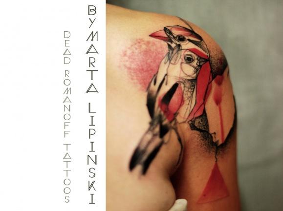 marta_lipinski_tattoo_579