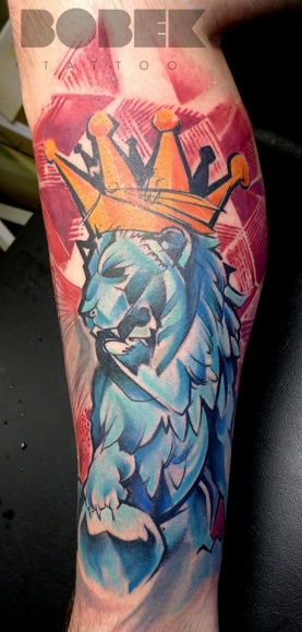 peter_bobek_tattoo_579