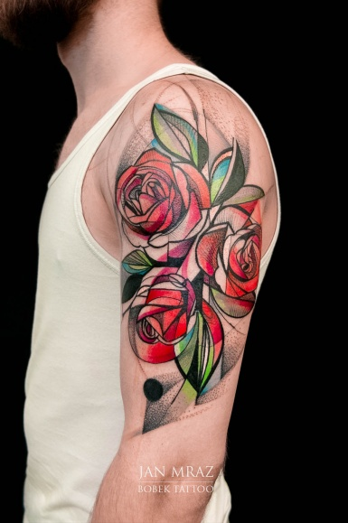 roses_1024-2_579