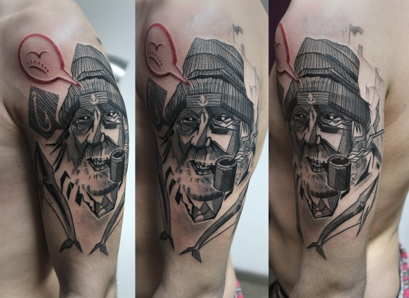 sailor_tattoo_579