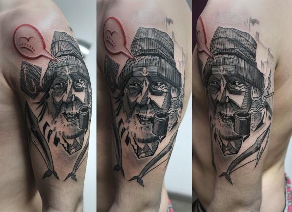 sailor_tattoo_579