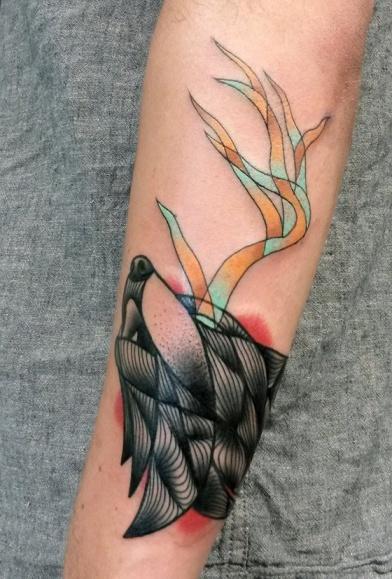 tattoo_by_mariusz_trubisz_579