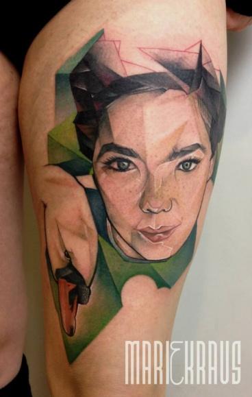 tetovani_marie_kraus_579