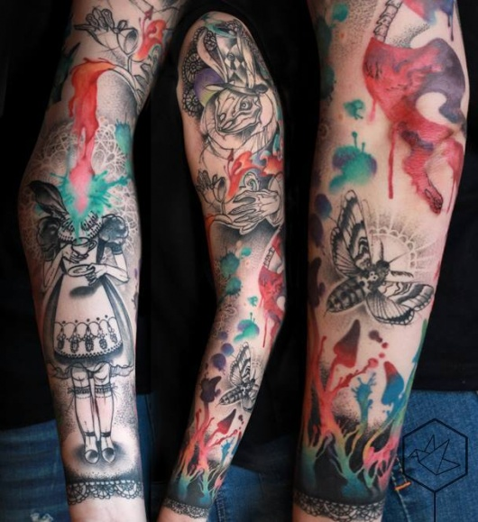 yadou_tattoo_art_579